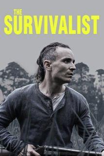 გადარჩენილი / The Survivalist - adjaranet.com