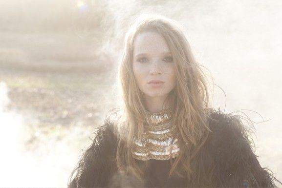 Karoline Herfurth :)