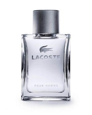 Lacoste Pour Homme Lacoste cologne - a fragrance for men 2002
