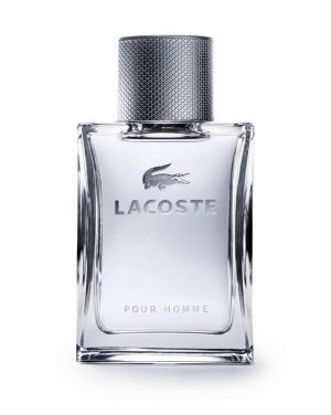Lacoste Pour Homme Lacoste cologne - a fragrance for men 2002