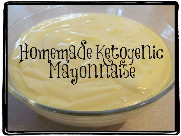 homemade ketogenic mayonnaise.png
