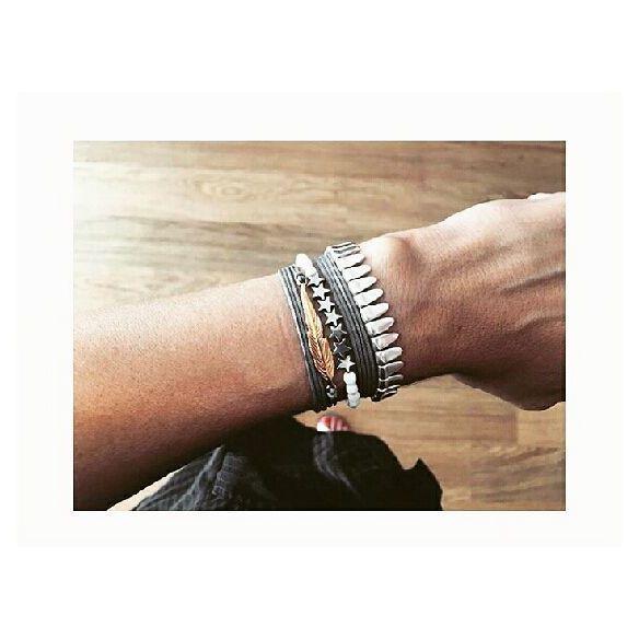 •❤@dimitra.nkt •#ohsocutethings #handmade #jewelry #greekdesigners #greekdesigner #fashionjewelry #fashionista #fashiongram #jewelrygram #photooftoday #love #cute #instadaily #accessories #wearthistoday #styles #ootd #boho #sea #sun #summer #summertime #beachvibes #instastyle #instaphoto #summervibes #tropical #tan #feather #stars