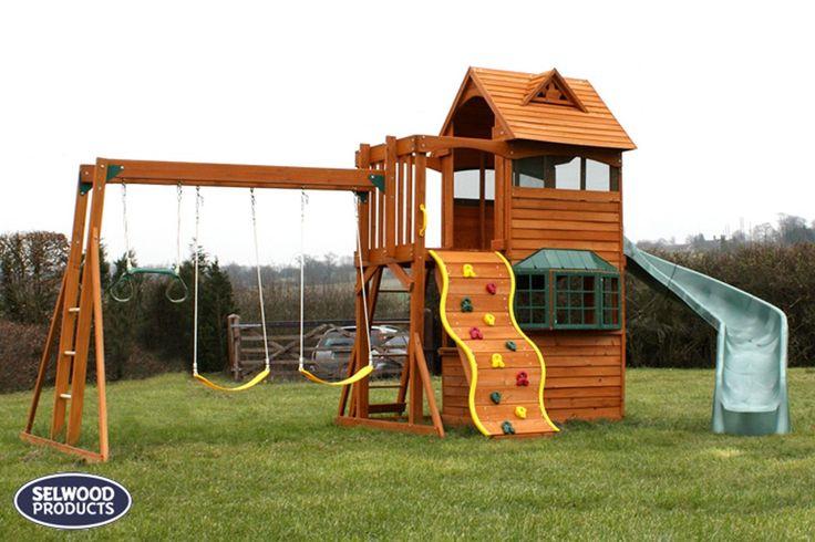 die besten 25 climbing frames ideen auf pinterest garten kletterger ste kinder kletterger st. Black Bedroom Furniture Sets. Home Design Ideas