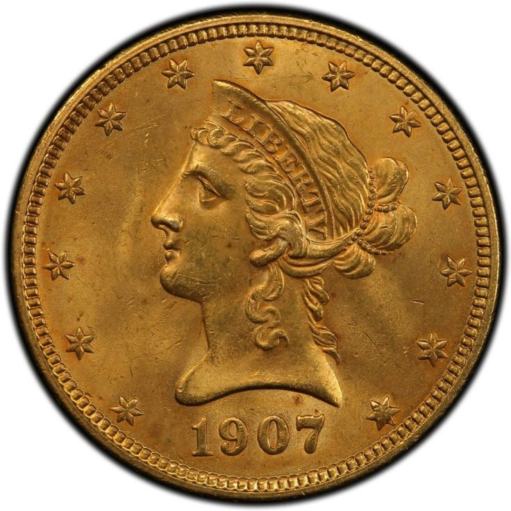 Gold Coin Values On Pinterest