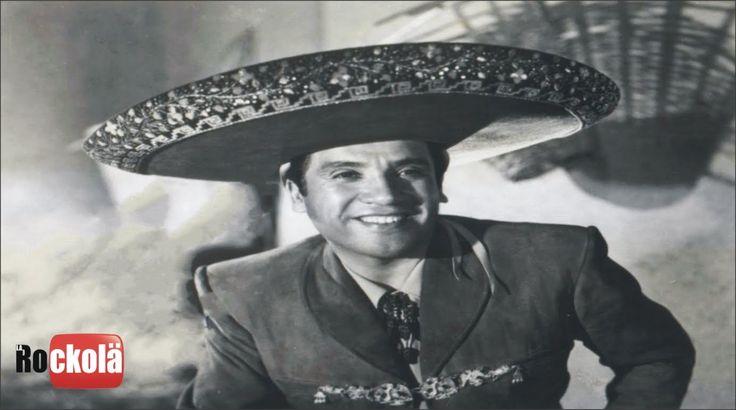 Miguel Aceves Mejia 45 Canciones De Coleccion