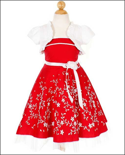 Casual Dresses   Casual Red Dress for Brave Personality   Best Dress