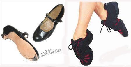 Магазин фламенко обувь иодежда для бальных танцов