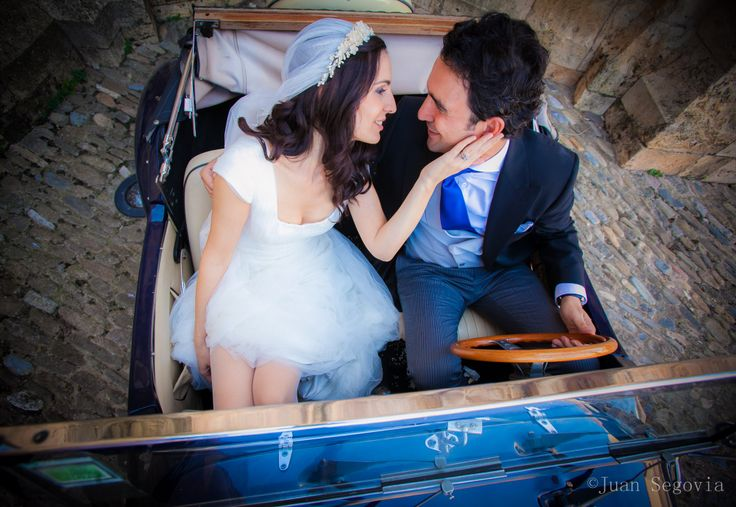 #boda Pamplona Navarra