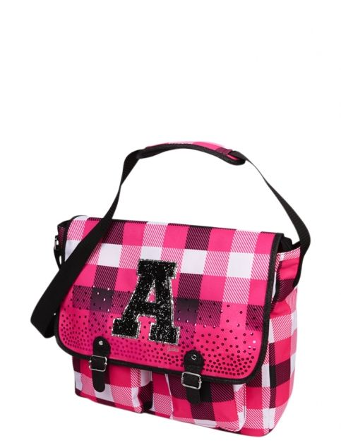 13 Best Images About Kids School Bags On Pinterest Girls