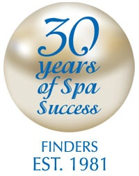 30 years of Spa Success :)