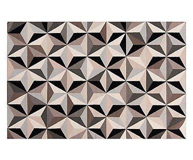 Capacho Mosaic - 40X60cm