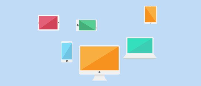 El efecto Parallax: Nuevas tendencias en diseño Web por @bilnea. Vota en: http://www.marketertop.com/marketing-online/nuevas-tendencias-en-diseno-web-el-efecto-parallax/ #marketingonline #diseñoweb #web