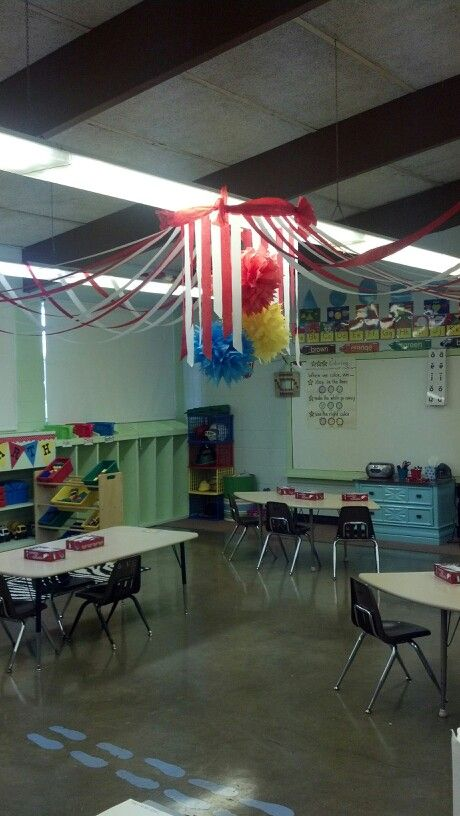 81 Best Images About Classroom Themes Circus Carnival