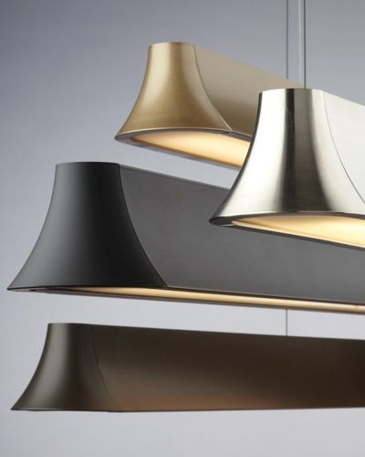 Tech Lighting Linear Suspensions   Chandeliers And Larger Pendants   Brand  Lighting Discount Lighting   Call