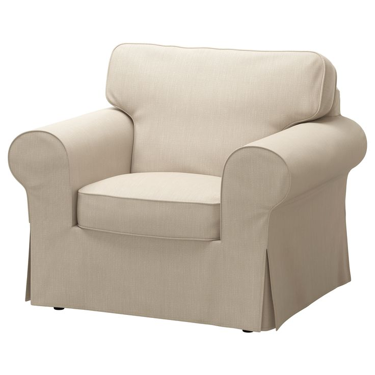 Cozy Reclining Armchair High Definition  Reclining Armchair Ikea: Cool Reclining Armchair To Complete Armchairs & Recliner Chairs  Ikea Chair Malaysia Apply For Interior Design