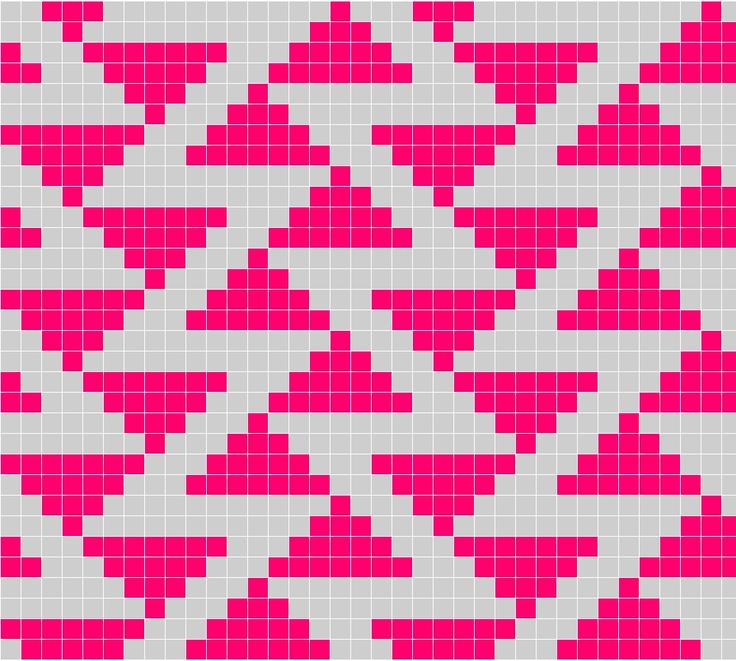 1918 best Fair isle images on Pinterest | Color charts, Embroidery ...