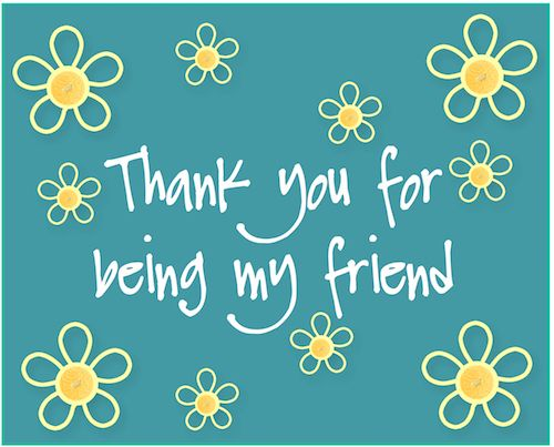 Thank You For Being My Sister Quotes: Best 25+ Thank You Sister Ideas On Pinterest