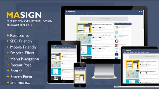 Cara Membuat Blog Website Bisnis Online Contoh Desain Web Untuk Toko Online Gratis Download Desain Web Blog Desain
