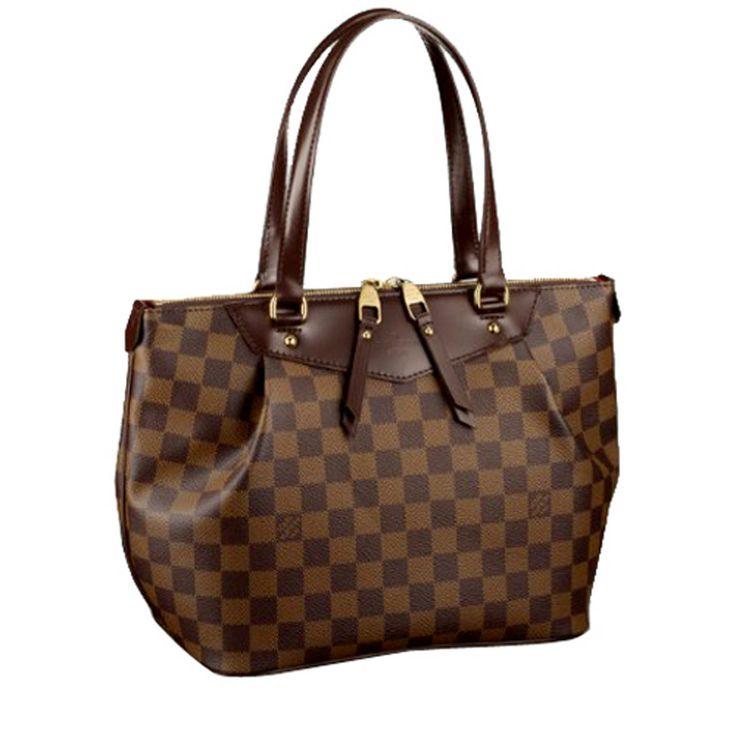 #louis #vuitton Discount Louis Vuitton Handbags Online Sale! So pretty!  ❤Sale up $ 201❤ Click --  louisvuitton-buy-15.tumblr.com