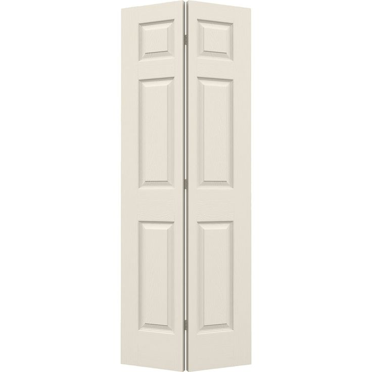reliabilt colonist 24 in x 80 in white 6 panel molded Reliabilt Colonist 24 In X 80 In White 6 Panel Primed id=89697