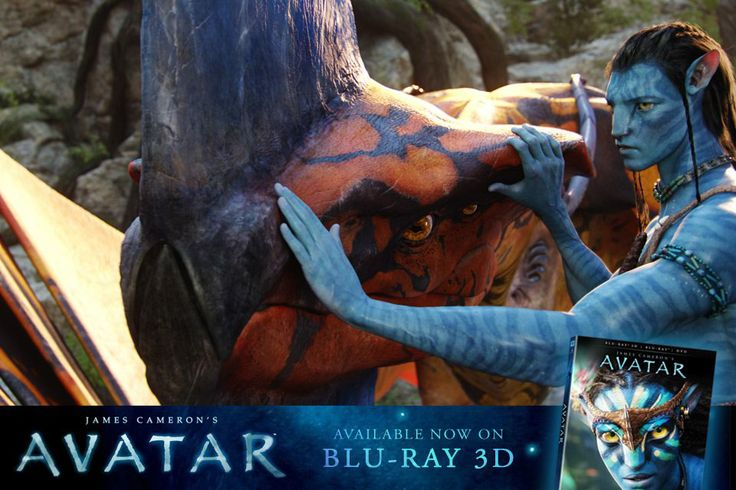 243 best images about AVATAR on Pinterest