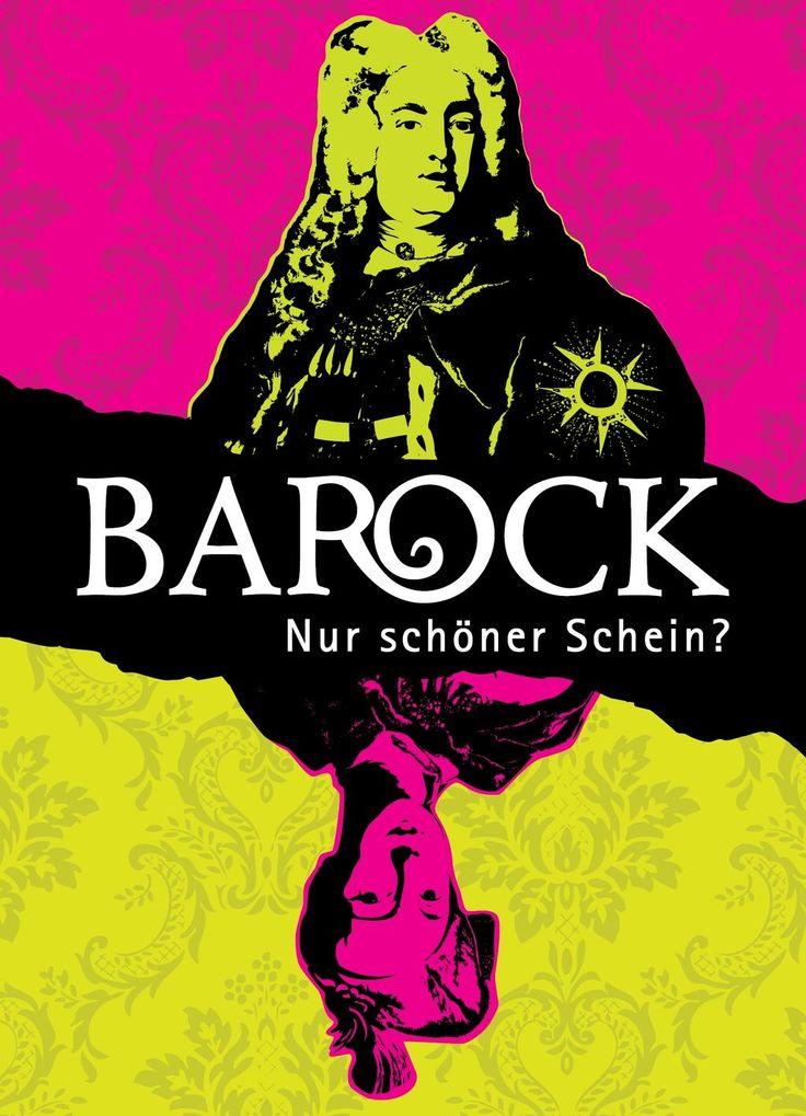Barock : nur schöner Schein ? (Musée Weltkulturen, Mannheim) (novembre 2016)