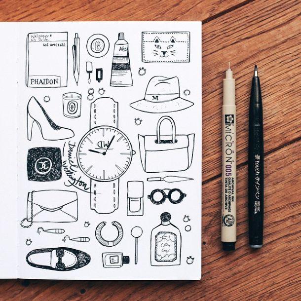 """• ✏️ ✨ Les minous ! Plus qu'aujourd'hui et demain pour profiter de la remise de 15% pour tout achat d'une montre @danielwellingtonwatches grâce au code """"audrey_leroy"""". Paris à des airs printaniers ce matin, excellente journée à tous ! ☀️♥️ • Audrey Leroy's Instagram: https://instagram.com/p/zmLb7djb31/?modal=true #instagram"""