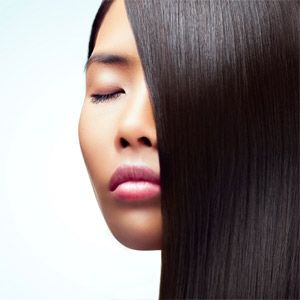 Brazilian Blowout Product Contains High Levels of Formaldehyde