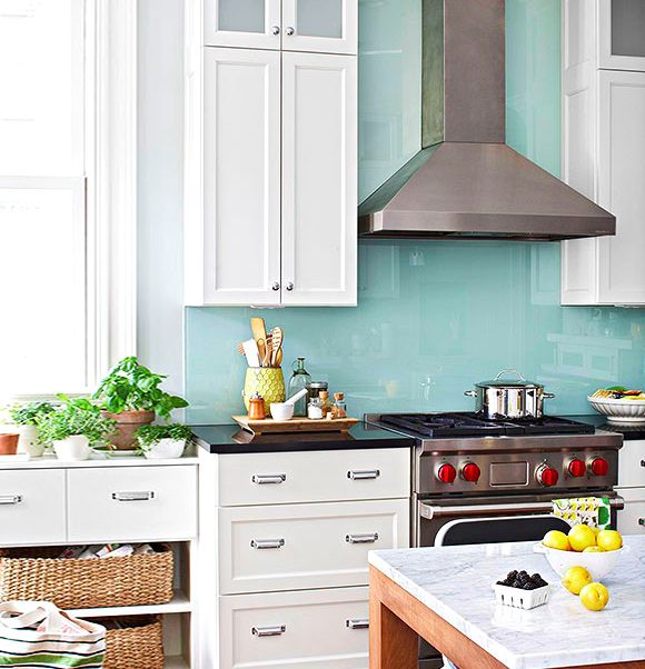 73 best kitchen ideas images on pinterest