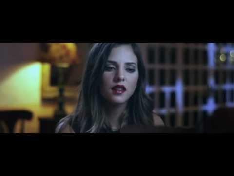 Lasso Ft Sheryl Rubio - Quiero que Vuelvas