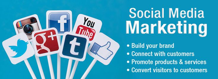 You can set up your business marketing strategies as you want to.