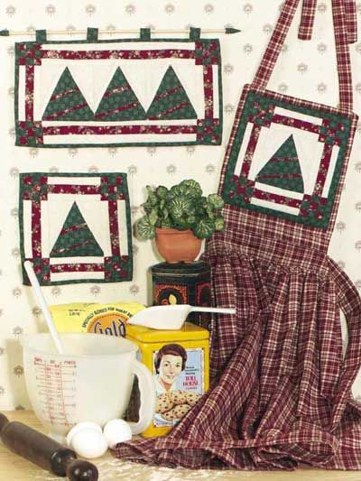 17 best images about sewing quilting to just button on for Kitchen quilting ideas