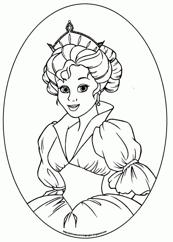 Free Non Printable Coloring Pages Free Best Free
