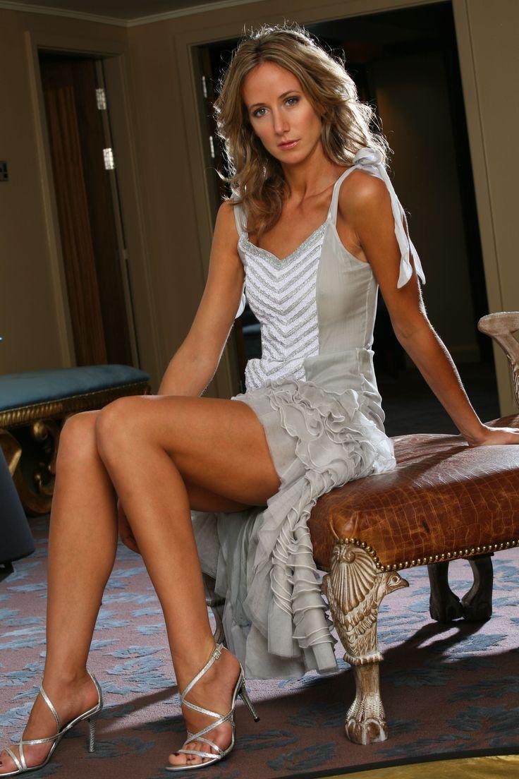 Lady Victoria Hervey's Feet << wikiFeet