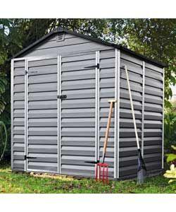 1000 ideas about greenhouse shed on pinterest. Black Bedroom Furniture Sets. Home Design Ideas