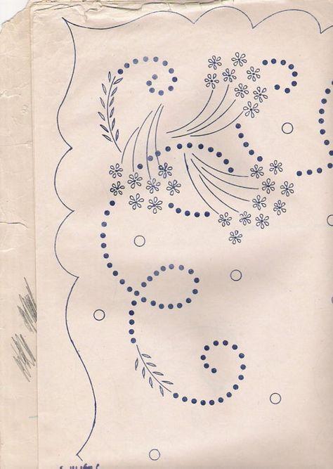 ¿bordamos y cosemos? (pág. 148) | Aprender manualidades es facilisimo.com