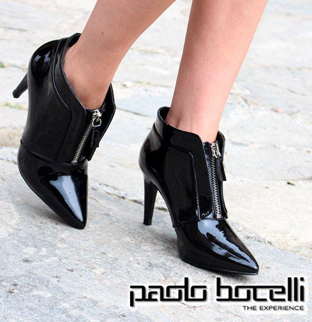 Winter Sales!!!!!!! λουστρίν μποτάκια τώρα με 16,00€ αποστολή σε Ελλάδα & Κύπρο shop now @ https://goo.gl/zCnHaE #paolobocelli #shoes  www.paolobocelli.com