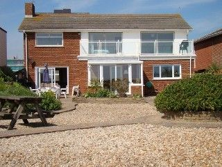 Direct Beach access, sleeps up to 11 people on Sussex coast, near BrightonHoliday Rental in Adur from @HomeAwayUK #holiday #rental #travel #homeaway
