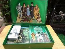 Wizard of Oz (LOT of 2 movies ): 70th DVD & Oz The Great & Powerful dvd/blu ray