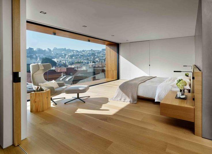 52 best potrero hill san francisco ca design project for Design firms san francisco