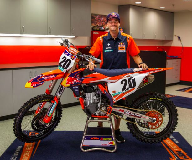 Top 25+ best Ktm factory ideas on Pinterest | Motocross ...