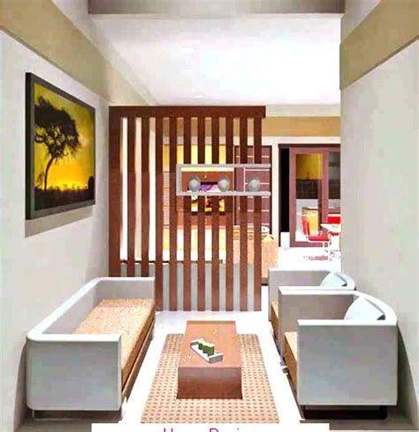 Ruangan Rumah Type 36 | Interior, Desain interior ...