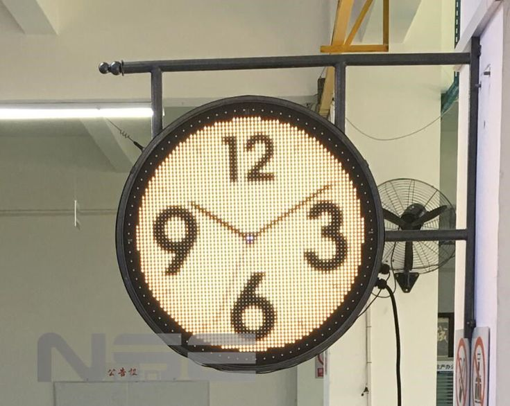 Led logo sign can be designed for you