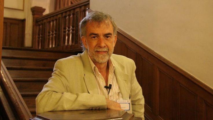 Ignacio Morgado, catedrático de psicobiología y autor de numerosos libros de divulgación científica responde a ésta y otras preguntas apasionantes de los lectores sobre el cerebro, la mente y el comportamiento humano.