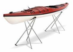 #kayak stand