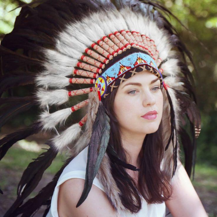 Resultado de imagem para native american girl face paint