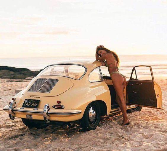 #porsche #cargirl ...repinned für Gewinner! - jetzt gratis Erfolgsratgeber sichern www.ratsucher.de