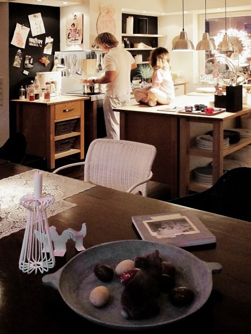19 best IKEA II images on Pinterest Kitchen, Kitchen ideas and - komplett küchen ikea