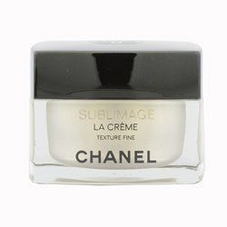 Chanel - Fine texture crème SUBLIMAGE 50 gr has been published at http://beauty-skincare-supplies.co.uk/chanel-fine-texture-creme-sublimage-50-gr/