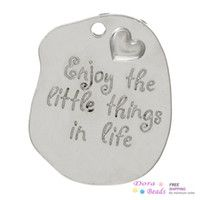 Wholesale The Little Things - Buy Cheap The Little Things from Best The Little Things Wholesalers | DHgate.com